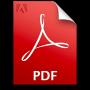 Como abrir arquivo PDF