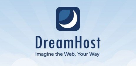 Usando o DreamHost PS