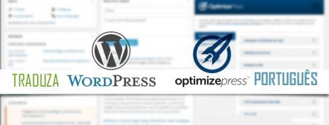 Por que traduzir o WordPress