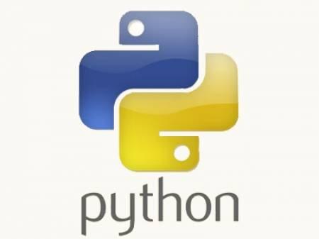 Compilando informações com o Python