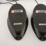 Mouse para os pés