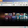 Fraps aparecendo no Firefox 4