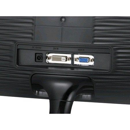 Monitor LED Samsung SyncMaster SA300