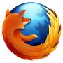Mozilla Firefox travando, congelando? Resolvido!