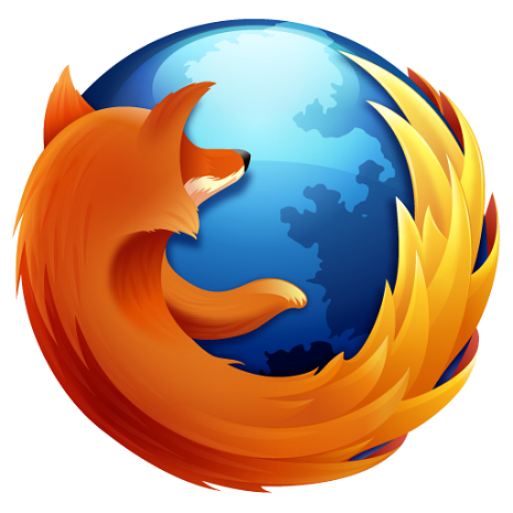 Firefox congelando