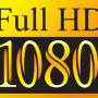 O que é FULL HD?