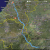 Aprenda a converter os arquivos de GPS entre os formatos GPX, TCX, FIT e KML