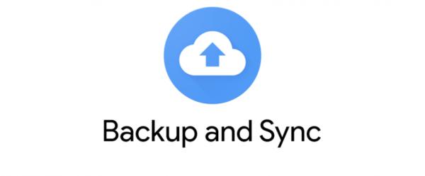 Como usar o google drive para pc palpite digital nuvem do google stopboris Images