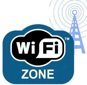 Como funciona o Wi-Fi